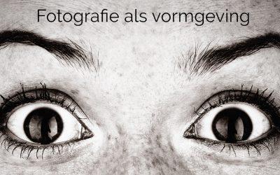 Hoe fotografie te gebruiken op je website