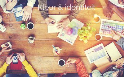 Kleur & identiteit