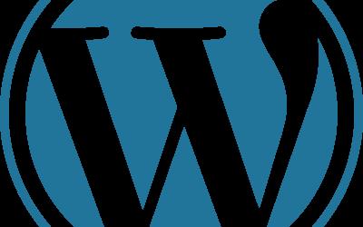 Waarom je website in WordPress maken?