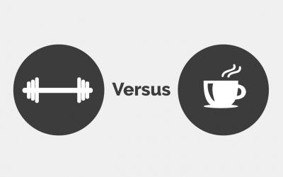 Je website zelf maken of laten maken?