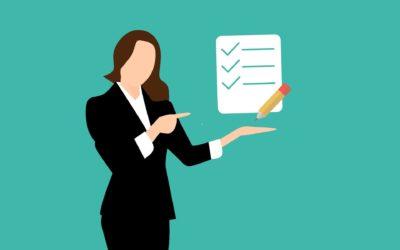3 eisen waar je website aan moet voldoen