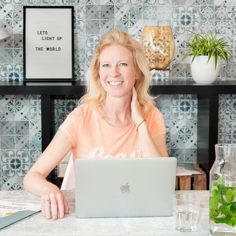 Vier aandachtspunten voor je website